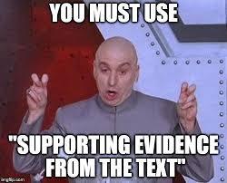 Fire Fire Everywhere Buzz Lightyear Meme Meme Generator - the 25 best dr evil laser ideas on pinterest dr evil quotes dr