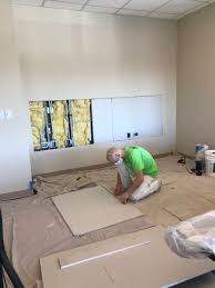 painters inc retail painting chicago u0027s best painting services