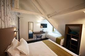 hotel avec dans la chambre 77 chambre hôtel de la gaité à montparnasse