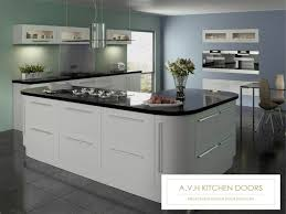 Order Kitchen Cabinet Doors Unique Kitchen Cabinets Made To Order Custom Built Prefab Cabinet