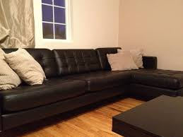 Ikea Interior Design Service by Ikea Assembly Services In Nyc That Offer You An Easy Solution To