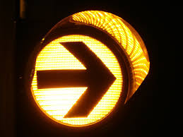 oregon fined for talking about traffic lights sues