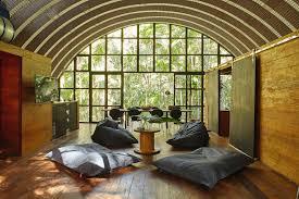 Brazilian Interior Design by Brazilian Indigenous House Design Addicts Platform Australia U0027s