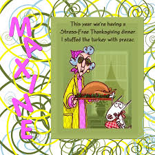 maxine turkey and prozac let s eat digital scrapbooking at
