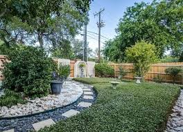 Gravel Backyard Ideas Download Gravel Paving Garden Design