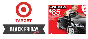 ps4 black friday price target target u0027s 2015 black friday ad brings deals on tech and toys