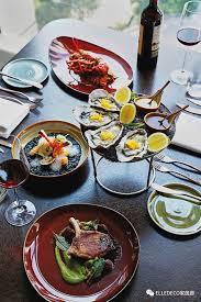 cuisine d exposition sold馥 cuisines d exposition sold馥s 100 images osaka prefecture 2017