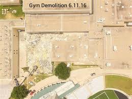 gpisd 2015 bond program new gyms football fieldhouse gpisd 2015 bond program new gyms football fieldhouse