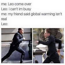 Meme Leonardo - the best leonardo memes memedroid