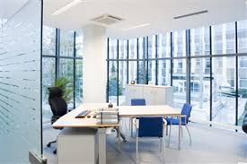 mobilier de bureau usagé avez vous songé à vous procurer un mobilier de bureau usagé à montr