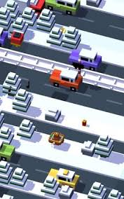 road apk crossy road apk free for android apkpure