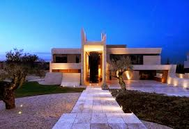 architectural home styles modern house styles christmas ideas free home designs photos