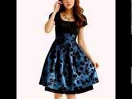 dresses for teenage girls formal youtube