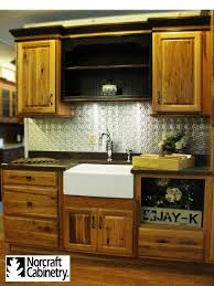 Discount Kitchen Cabinets Delaware Cabinetry U2013 Tague Lumber