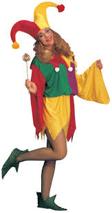 jester costume spirit halloween the king u0027s jester costume in mens costumes