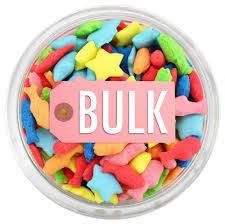 where to buy sprinkles in bulk sea sprinkles bulk layer cake shop