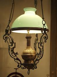 Antique Island Lighting 27 Best Antique Lighting Repurposed Lighting Images On Pinterest