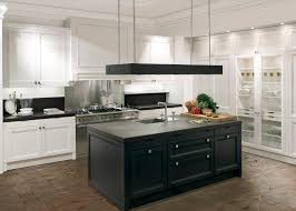 White Country Kitchen Ideas by Tag For Black White Country Kitchen Ideas Nanilumi