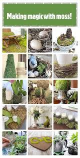 Gardening Craft Ideas 222 Best Garden Accents Images On Pinterest Garden Garden