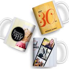 photo coffee mug 11 oz mugs gifts snapfish us