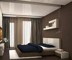 la peinture des chambres la peinture de chambre icallfives com