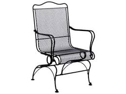 tables n chairs rental wrought iron chair tables n chairs rental chair rentals freda stair