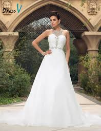 wedding dress black friday online get cheap halter bridal gown aliexpress com alibaba group