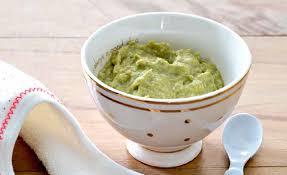 haricots verts cuisin駸 haricots verts cuisin駸 100 images aijing le meilleur pâtissier
