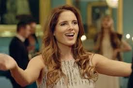 Made In Chelsea Meme - made in chelsea is back tonight what time does it start and what