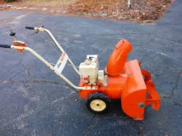 1964 ariens snowblower manual images reverse search