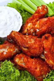 comment cuisiner des ailes de poulet les 1074 meilleures images du tableau poulet sur diners