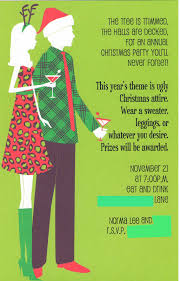 raglan merry chrithmath funny ugly christmas sweater tyson xmas