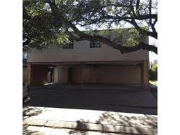 condos for rent in metairie la from 690 hotpads
