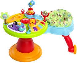 table activité bébé avec siege table activité bébé avec siege ouistitipop