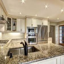 the kitchen design company kitchen u0026 bath 74 trechelle private