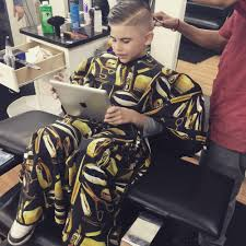 platinum fades barbers 2847 n pulaski rd avondale chicago