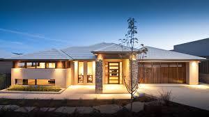 custom home builders adelaide luxury home builders adelaide