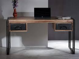 Schreibtisch Holz Ideen Moderne Schreibtische Holz Nauhuri Eckschreibtisch Schwarz