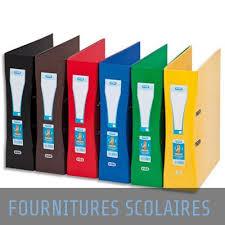Des Meubles Au Papier Vous Trouvez Tout Sur Welcomeoffice Com Fourniture De Bureau Professionnel