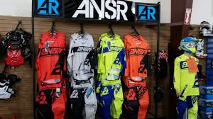 motocross gear package deals apparel and accessories beach blvd motorsports u0026 marine
