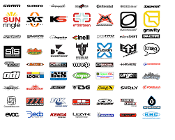 motocross bike brands the bike hub