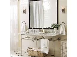 bathroom vanities wonderful hanging round mirror bathroom