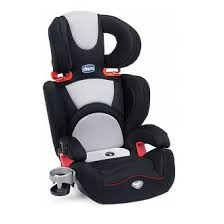 si ge auto b b chicco chicco siège auto ultrafix key 2 3 polaris made in bébé