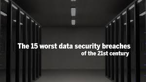 csan 001 top 15 security breaches 100728902 orig jpg