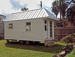 tiny house in new orleans fine homebuilding