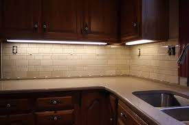 Kitchen Countertops Without Backsplash A Kitchen Tile Backsplash