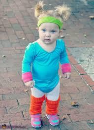 Princess Halloween Costumes Girls 57 Fierce Halloween Costumes Girls Rock Huffpost