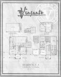 Homes For Sale With Floor Plans Index Of Wp Content Gallery Visanto Flor Plans