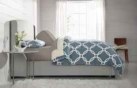 la sleep number jobs select comfort a leading mattress maker in the u s is opening a new contact center in the greater new orleans area more than 200 jobs are available to