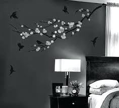 articles with matte black bedroom paint tag matte black wall paint